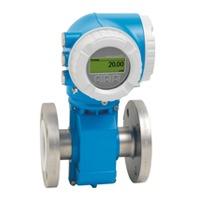 Electromagnetic Flowmeter Proline - Promag P 300