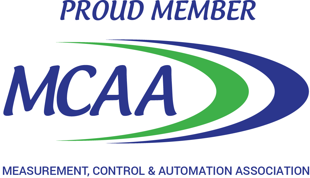 MCAA Member