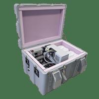 Pro Energy Box