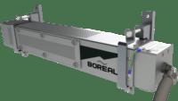 Remote Point (RPX) Probe