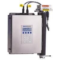 Single Channel H2O/CO2 Analyzer - SS2000