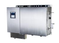 TDL 5100HD