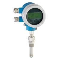 Thermal Mass Flowmeter - Proline t-mass T 150