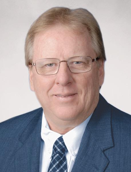 Dr. Alex Ekster