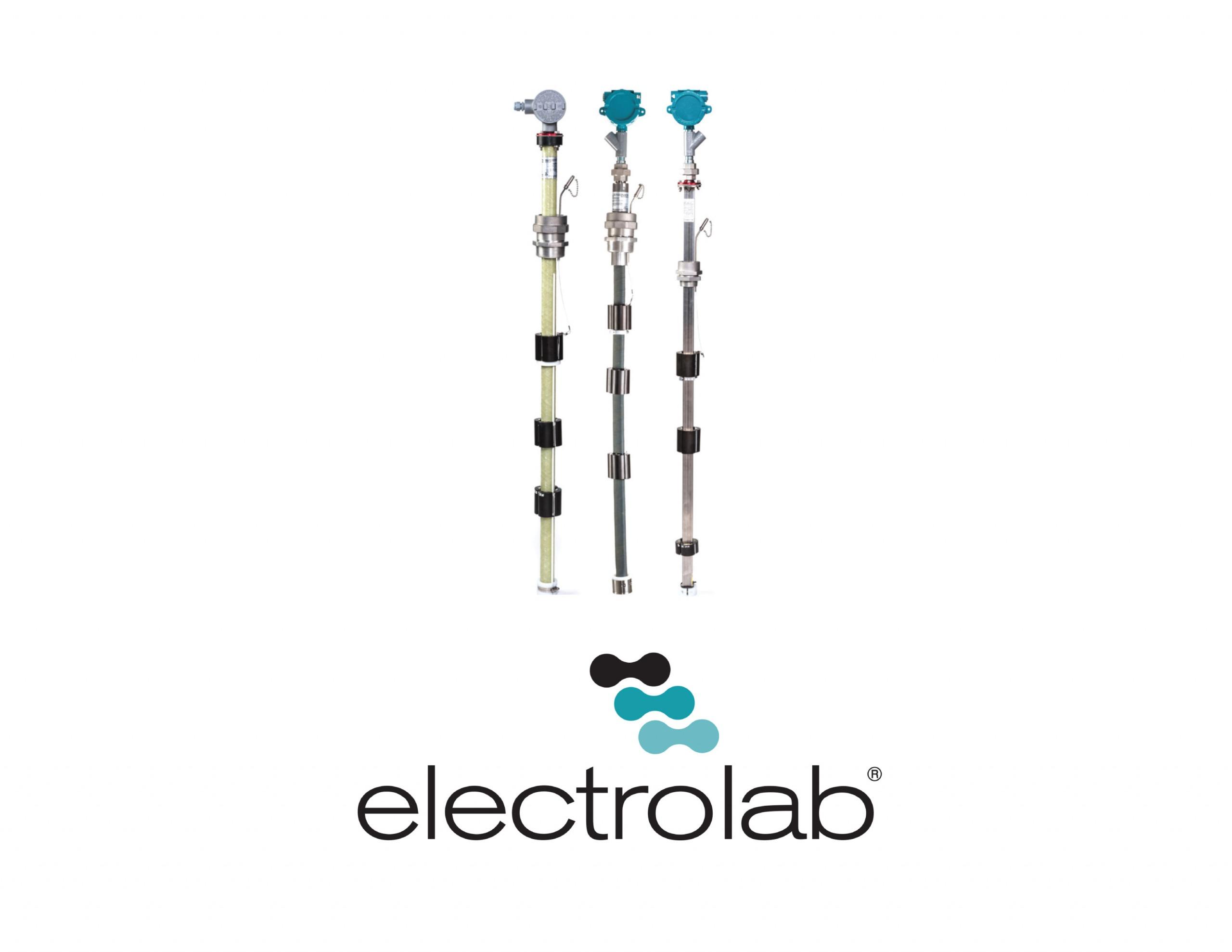 Electrolab