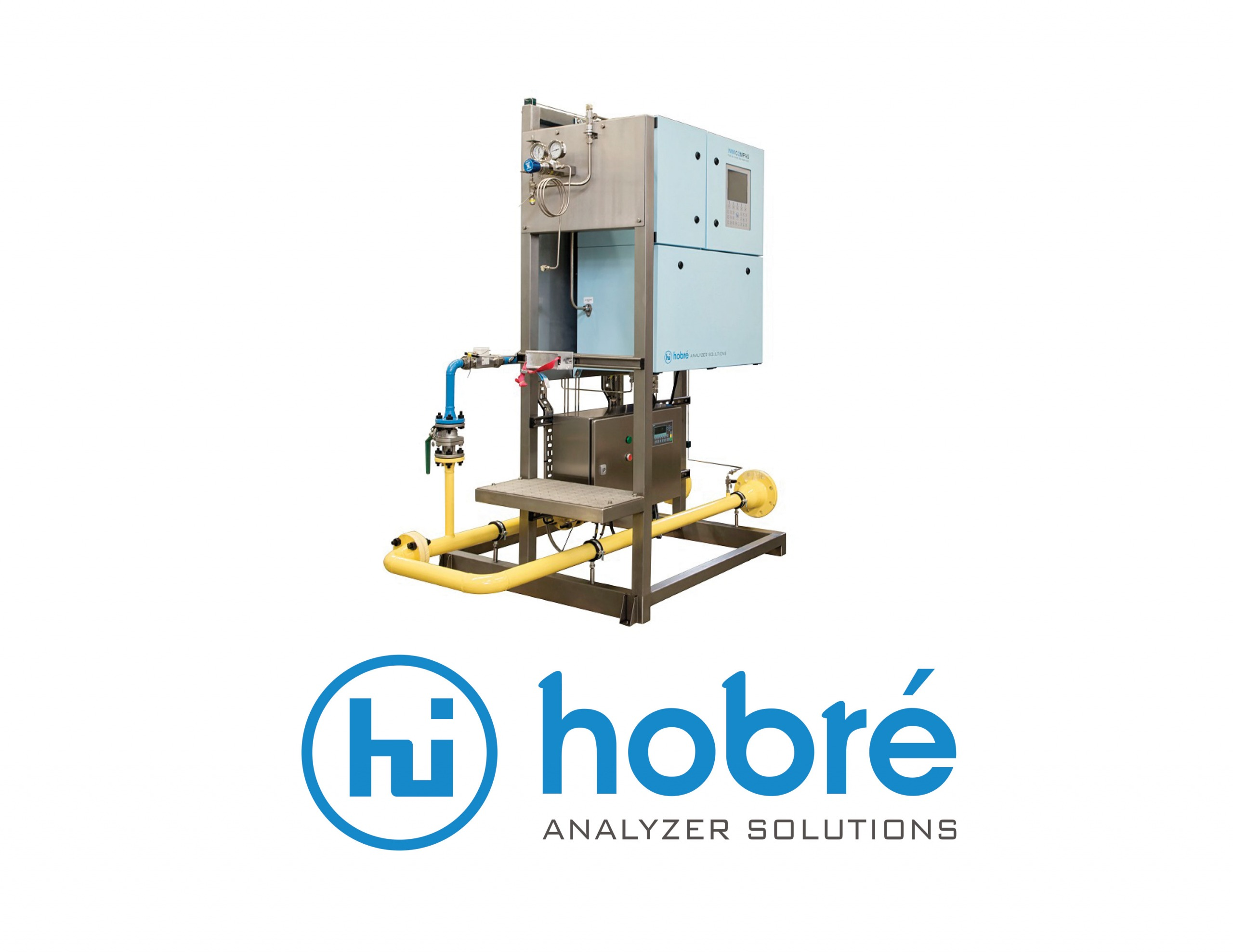 Hobré Analyzer Solutions