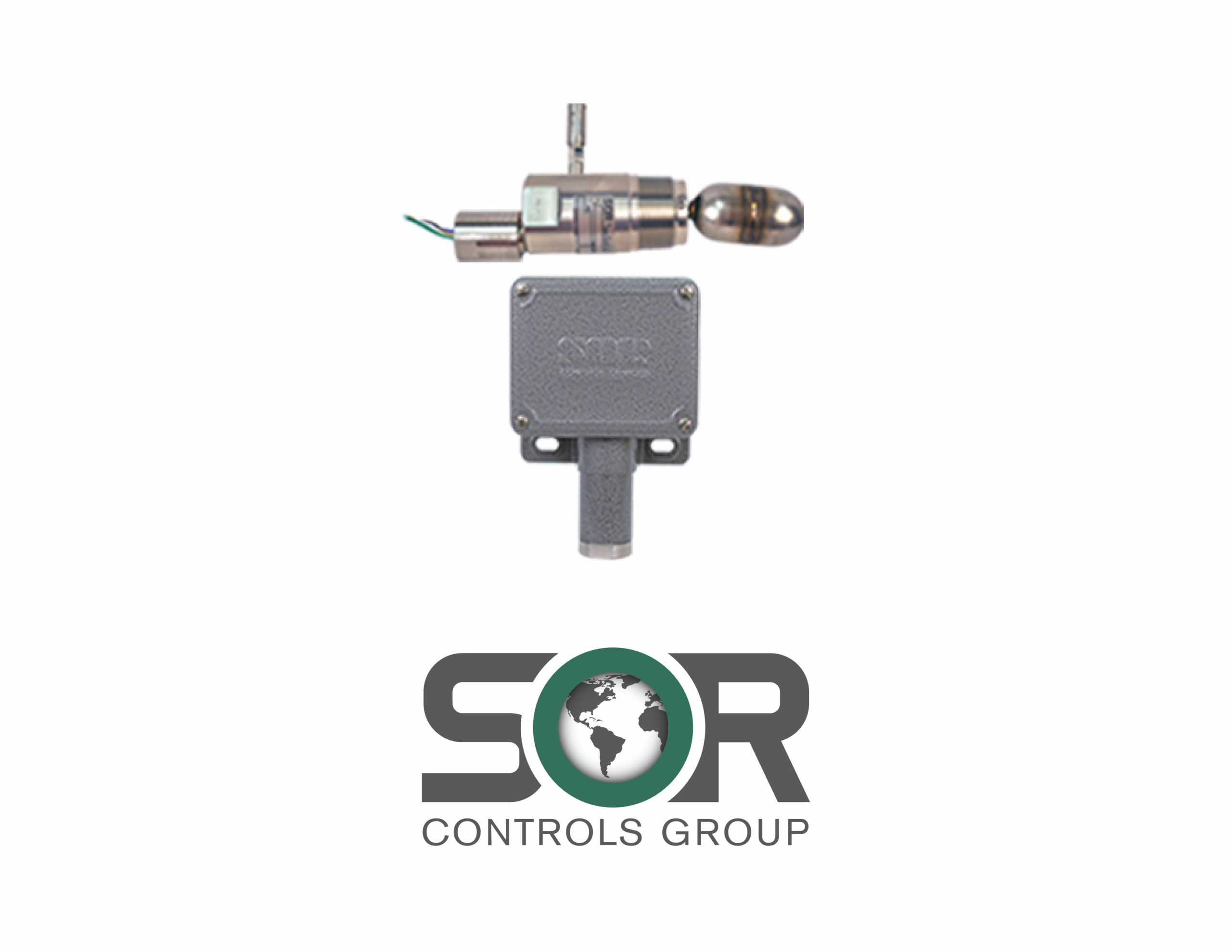 SOR Controls Group