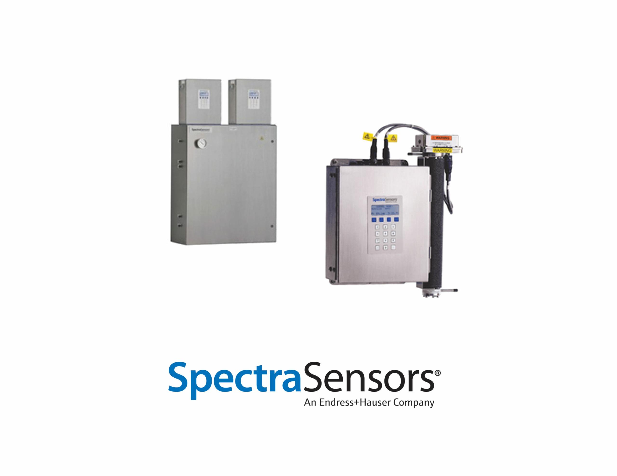 SpectraSensors